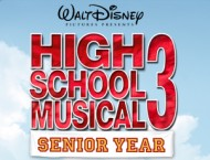 High School Musical 3 : Nos Années Lycée [Disney - 2008] - Page 3 Hsm3title