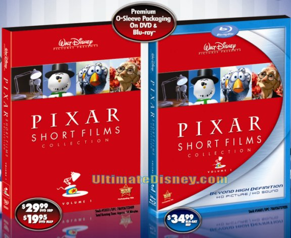 La Collection des Courts-Métrages Pixar - Page 2 Pixshorts-lg