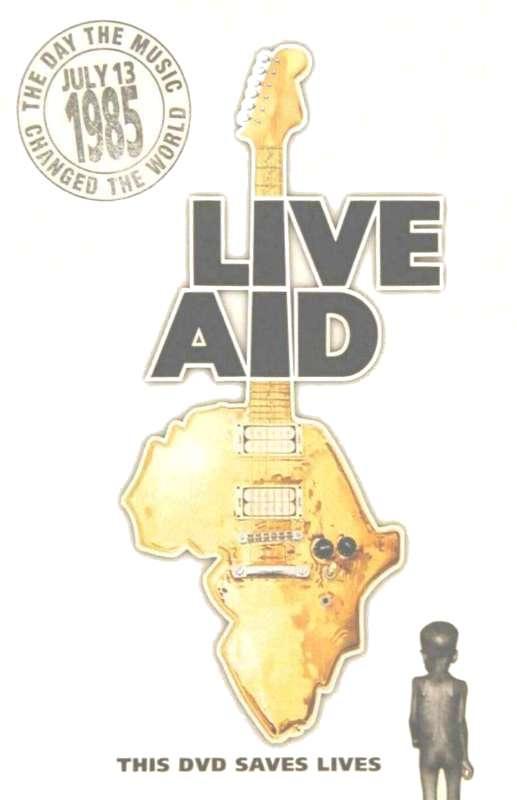 PONGO A LA VENTA VARIAS COSILLAS. PRINCIPALMENTE BOX SETS Y DVD'S Live-aid-ukdvdbookletfront