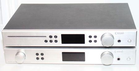 Audiolab M-Dac: primo contatto! - Pagina 11 Creek_evolution50
