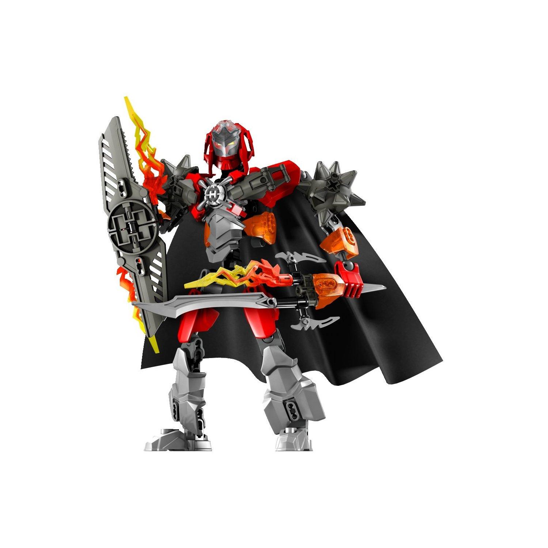 [Produits] Figurines Articulées : les nouveautés pour 2014 ! - Page 3 7893-jeux-de-construction-lego-lego-hero-factory-44000-furno-xl