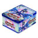 Académie de duel Yu-Gi-Oh - Portail 6622