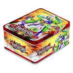 Académie de duel Yu-Gi-Oh - Portail 6623