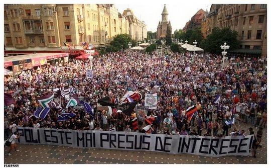 Proteste 115