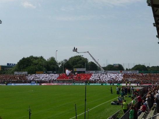 FC Sankt Pauli 11