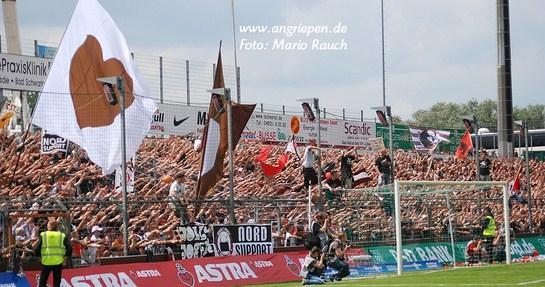 FC Sankt Pauli 12