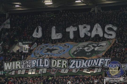 Hannover 96 Hannover-hamburg_19