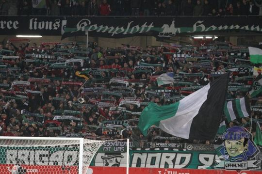 Hannover 96 Hannover-hamburg_20