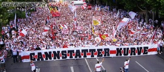 Suporteri in strada Stuttgart1%281%29