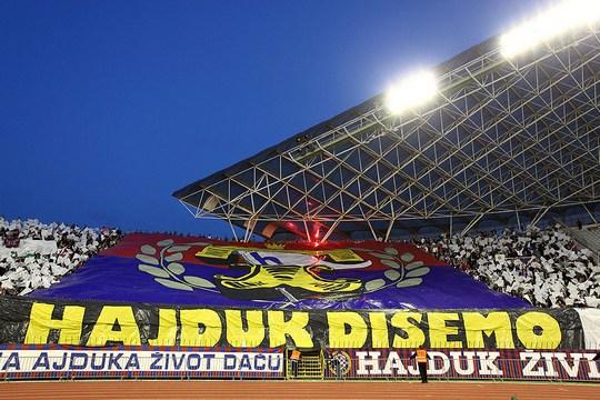 Coregrafii - Pagina 2 Hajduk-inter_2