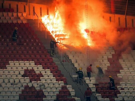 Sporting Portugal Benfica-sporting_1
