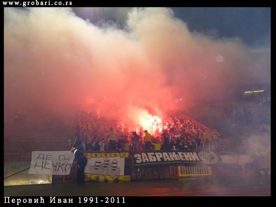 Partizan         - Pagina 2 Zvezda-partizan-cup_22