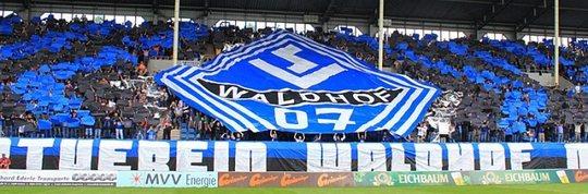 SV Waldhof Mannheim 4