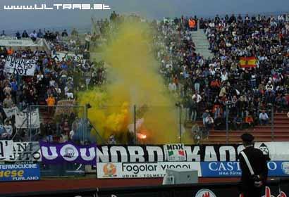 Prietenii     - Pagina 3 Udine