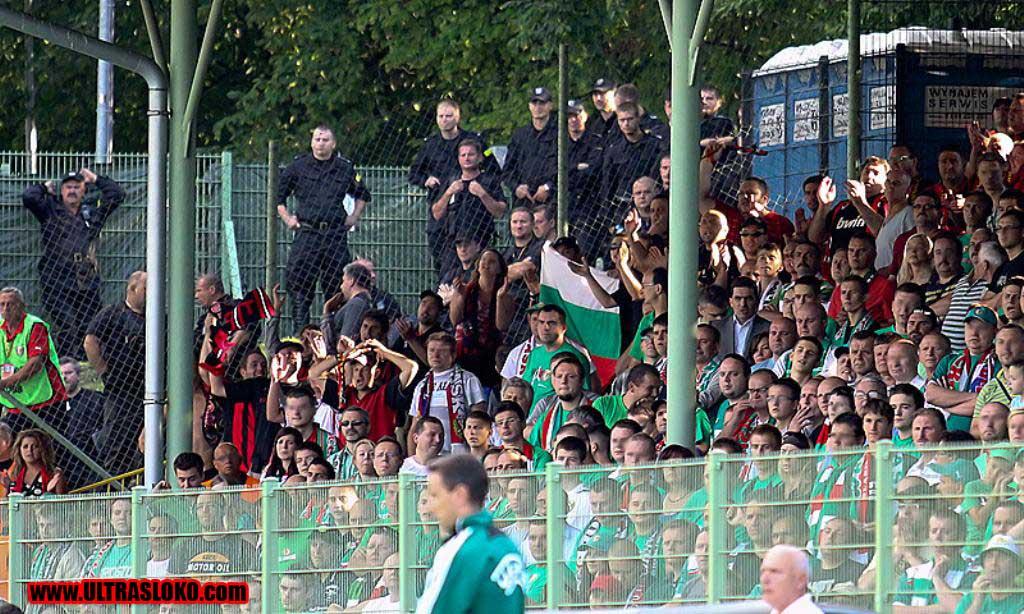 Lokomotiv Sofia 2011-07-28-Slask_Loko_Sf-004