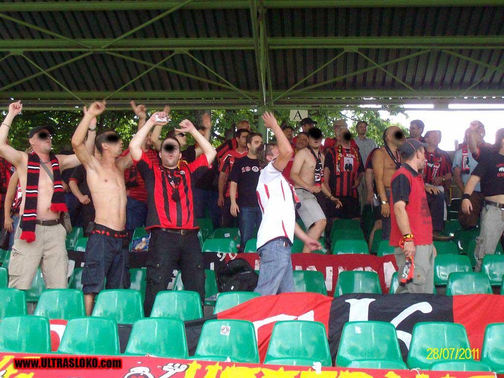 Lokomotiv Sofia 2011-07-28-Slask_Loko_Sf-067