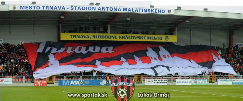 FC Spartak Trnava Spartak_19112011_5