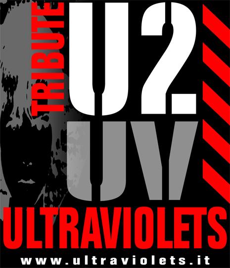 Sabato 19 settembre Ultraviolets U2 Tribute In Concerto @ Sieci (Fi) - Pagina 7 Home2010_01