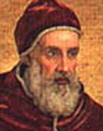 Saint François d'Assise, prophétie Pauliv