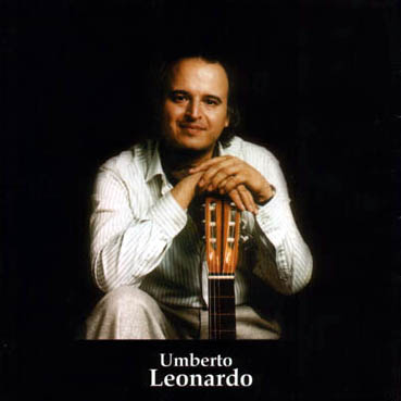 Umberto LEONARDO, né en 1954 Umberto7