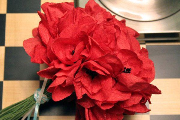 Paso a Paso de Flores Amapolas_6_600x400