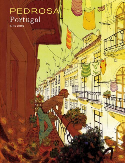 La bande-dessinée française - Page 3 9782800148137-G
