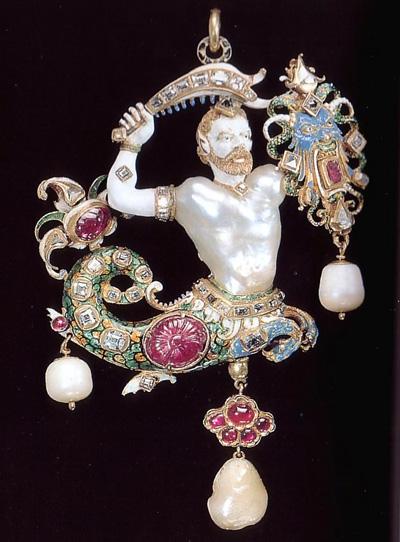 Arti decorative... Perlebarocche6