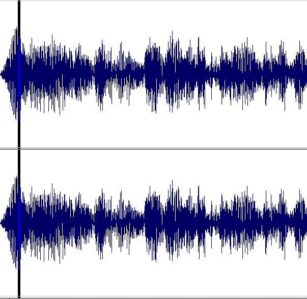 ruido y otras mierdas del siglo XXII Ruido_onda__2