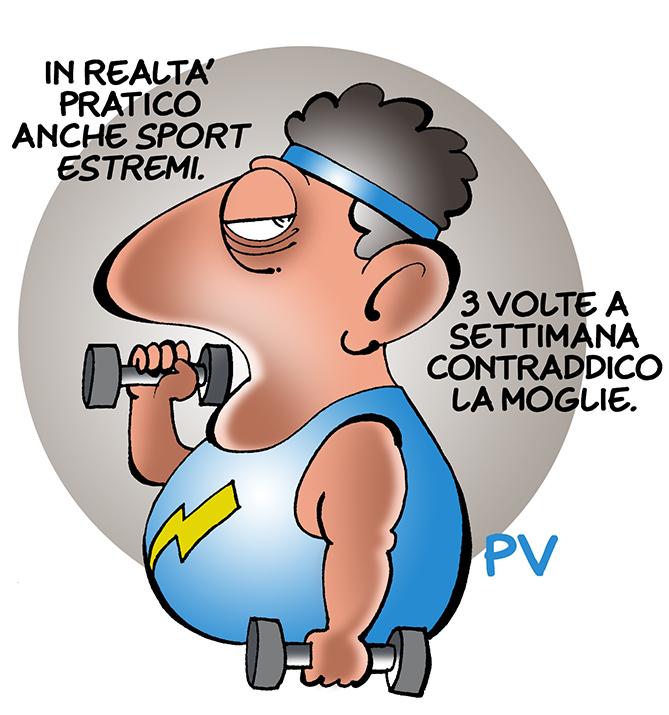 Ridiamoci su... - Pagina 7 Sport-estremi_low