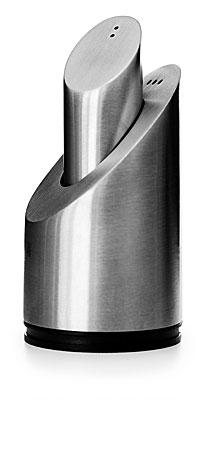 ادوات مطبخ روعه 11709_lg
