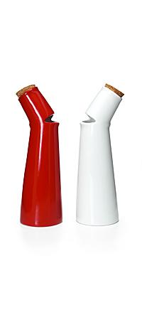 ادوات مطبخ روعه 14203_lg