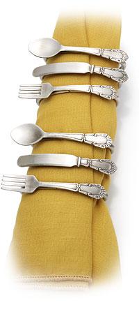 ادوات مطبخ روعه 14279_lg