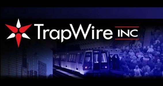 Journée de mobilisation mondiale samedi 20 Octobre 2012 contre les systèmes de surveillance de masse Trapwire-566x301