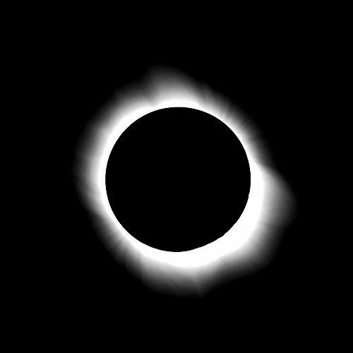 Настройки на энергию ЧЕРНОГО СОЛНЦА  SteveHarris%20total-eclipse%20swh