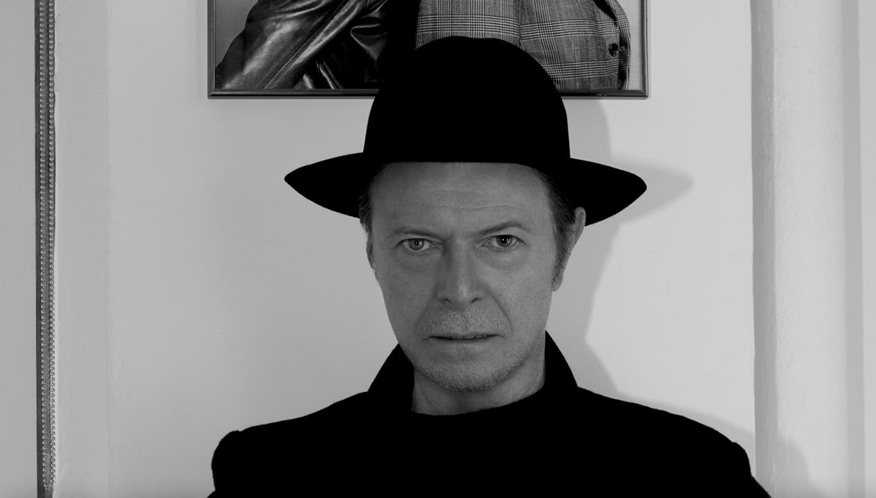 David Bowie - Page 4 111DavidBowie1234