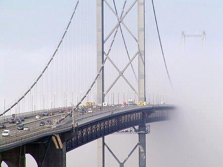 Mostovi - Page 2 Bridge-450