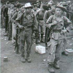 soldats des colonies ScreenShot028