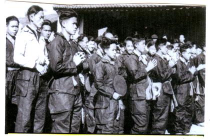 soldats des colonies ScreenShot029