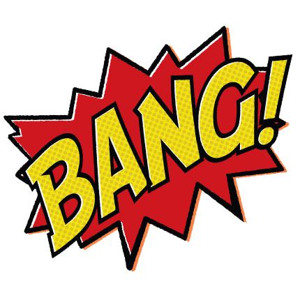 [WoA] Les Morts-Vivants attaquent Gotham City ! Bang
