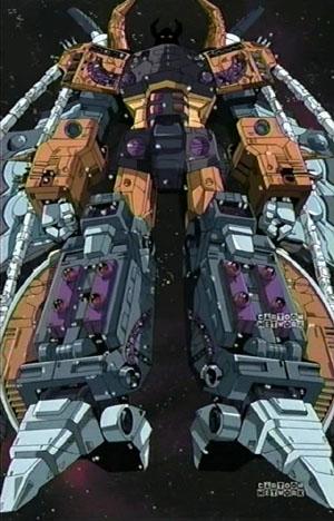 Armada: Personnages du déssin-animée - Page 2 Unicron1b