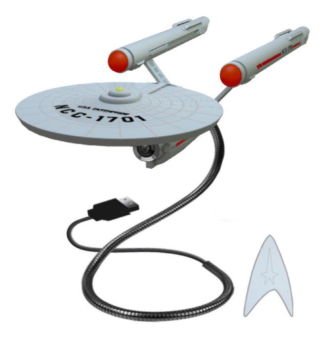Cadeaux de Noël Star Trek 652_image1_webcam