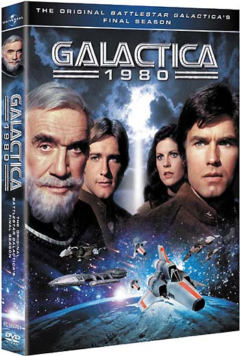 Vos derniers achats DVD et  Blu Ray - Page 2 Galactica1980_Complete