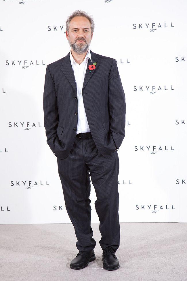 James Bond Skyfall - 2012 James_Bond_23_-_Skyfall_Les_infos_de_la_Conference_de_Presse_08