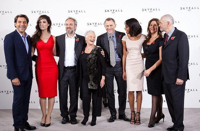 James Bond Skyfall - 2012 James_Bond_23_-_Skyfall_Les_infos_de_la_Conference_de_Presse_14