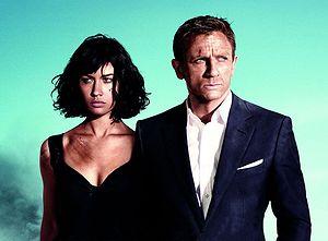 James Bond Skyfall - 2012 James_Bond_C_est_reparti_pour_une_sortie_en_novembre_2012_danie_craig_1