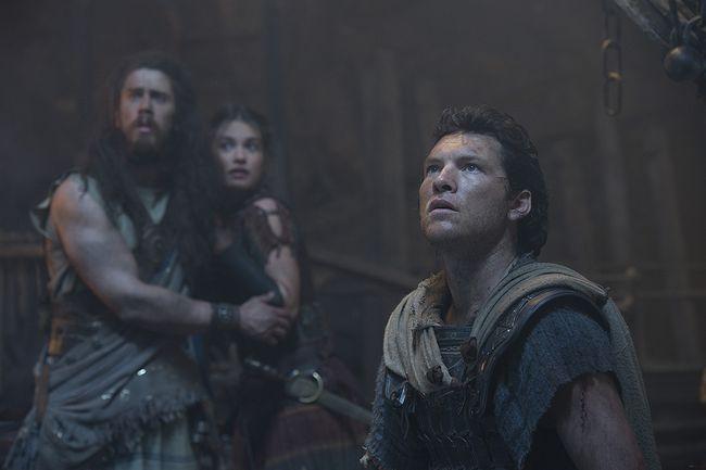 Wrath of the Titans (Choc des Titans 2) - Page 2 La_colere_des_titans_3_nouvelles_photos_2