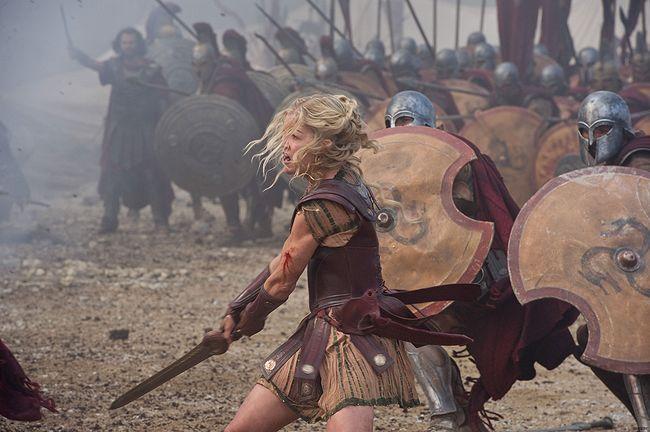 Wrath of the Titans (Choc des Titans 2) - Page 2 La_colere_des_titans_3_nouvelles_photos_3