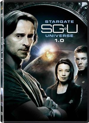 Les DVD et Blu Ray que vous venez d'acheter, que vous avez entre les mains - Page 3 StargateUniverse_S1pt0_DVD