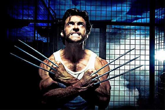 [Cinéma] X-Men Origins : Wolverine X-Men_Origins_Wolverine_picture_1