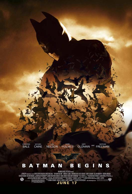 Nos critiques cinéma - Page 3 Batman_begins